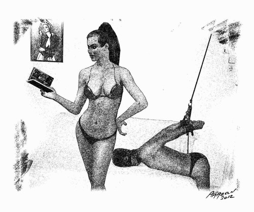 amazon-domme-reads-a-bppl-bound-slave-man_th