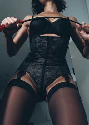 pm-domme-im108
