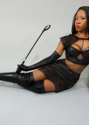 goddess sonia blog