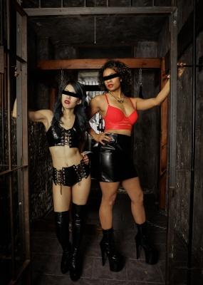 Bridget&Vivienne_1