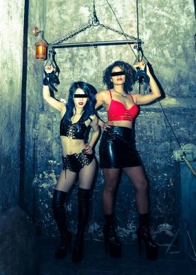 Bridget&Vivienne_3