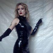 2-Roxanne-rubber