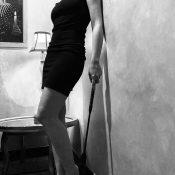 Anastacia5
