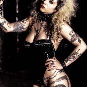 Lilith10